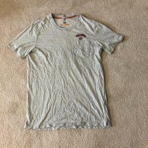 Parajumper shirt